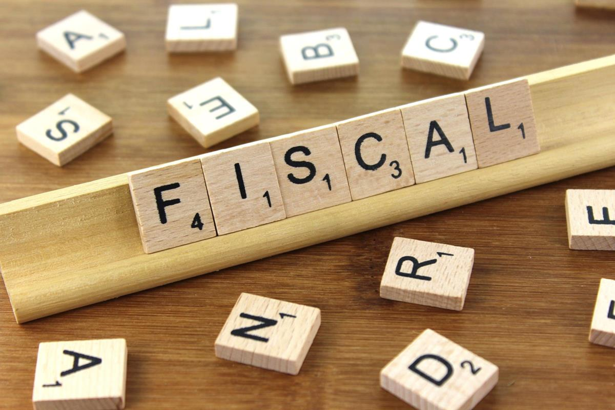 FiscalScrabble